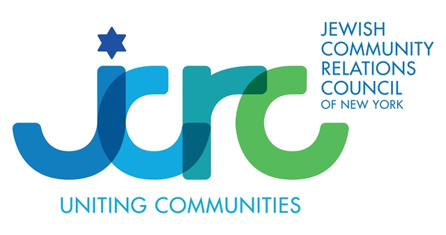 Nonprofit Security Grant Program Updates « Jewish Community ...