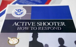 active_shooter_guide-640x400